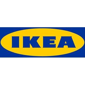 IKEA Regensburg schafft Platz - Sommermöbel zum Teil 5 für 1