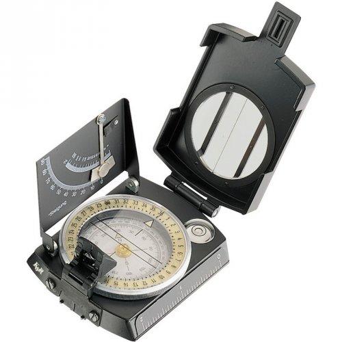 Kasper & Richter Meridian Pro Peilkompass