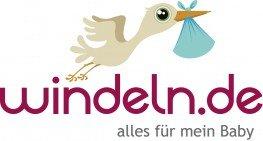 Verlängert: Nur Heute! -20% auf Pampers Monatsbox mit Feuchttüchern @windeln.de