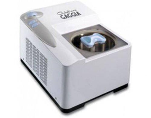 EISMASCHINE Gelateria von GAGGIA Testsieger für 249,90€  @meinpaket