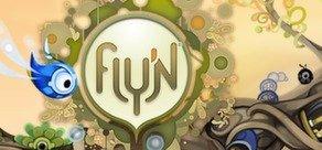 Fly'N [Steam] für 1.87€ @Amazon.com