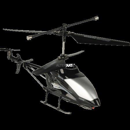 "[ZackZack] fun2get Helikopter ""Aviation inkl. Kamera"""