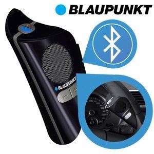 Blaupunkt Freisprecheinrichtung fürs Auto - Bluetooth, BT411, 25,85 EUR