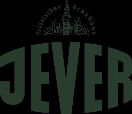"""[Reichelt] Kasten Jever Pilsener + """"Outdoor Tool"""" als Beigabe"""