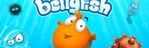 [iOS] Bellyfish jetzt kostenlos