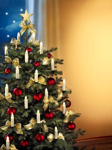 Weltbild - bis zu 62% Rabatt auf Weihnachsartikel