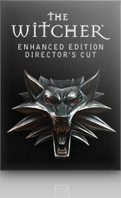 The Witcher: Enhanced Edition @ GOG.com