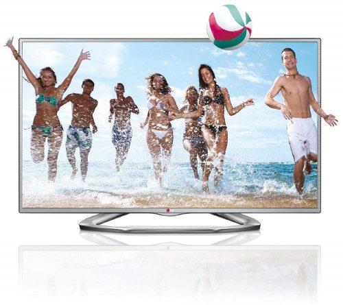 "[ÖSTERREICH] LG 42LA6136 42"" LCD statt 548 Euro nur 450 Euro www.moemax.at"