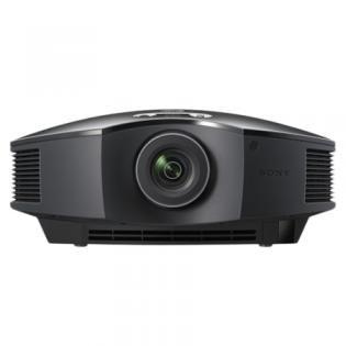 Projektor Sony vpl-hw50