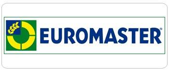 [Euromaster]20€ Gutschein auf Werkstattservice ohne Mindestwert, 10 Punkte Check kostenlos und 7% auf Reifen/Räder für ADAC Mitglieder