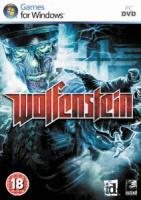Wolfenstein(2010PC)inkl. Versand für 3,41€ bei bee.com