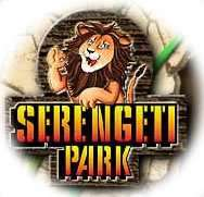 Serengeti Park 50% (pro Pkw,max.5 Personen) am 24.08/25.08 mit Rossmann-Kassenbon-Coupon