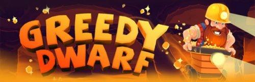 [iOS] Greedy Dwarf jetzt kostenlos
