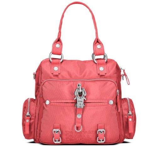 George, Gina & Lucy (GG&L) Tasche GIMME TALL, Verschiedene Farben für 50,94 statt 139,90, Idealo ab 79,90