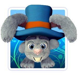 [Amazon App Shop] Bunny Mania 2 gratis