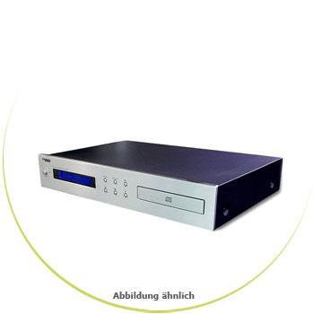 System Fidelity CD-250, hochwertiger CD-Player für 159,-- €!