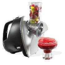 Beem Sorbet King Eismaschine für 29,95 € @ DC