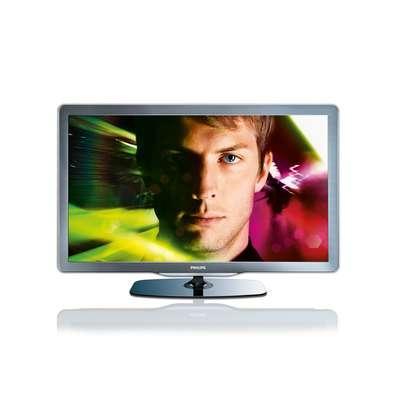 """Philips 40 PFL 6505H, 40"""" LED-TV für 538,-- €, örtliches Angebot für Media Markt Papenburg"""