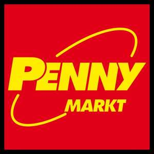 Coca Cola Fanta und Sprite für 44,4 Cent je Liter @ Penny mit 5€ GS