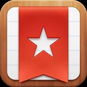 Wunderlist - To-Do & Tasklist Pro 6 Monate Kostenlos für Telekomkunden[Android/iOS]