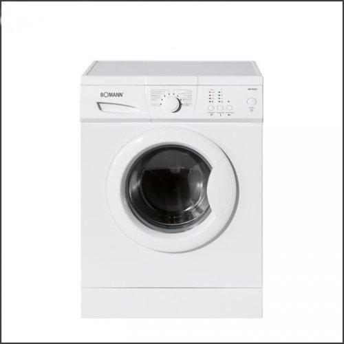 Waschmaschine für 184€