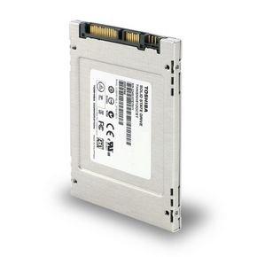 Toshiba SSD HG5-Serie 512GB Speicher @Notebooksbilliger für 86,17 Euro