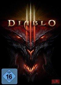 Diablo 3 PC 32,95€ thalia.de