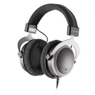 Beyerdynamic T 70 (Stereo-Kopfhörer, 250 Ohm) für 439€ @Redcoon