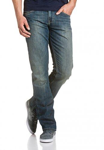 MUSTANG Jeans / Hose: 41 versch. Modelle ab 24,90€ [nur noch heute]