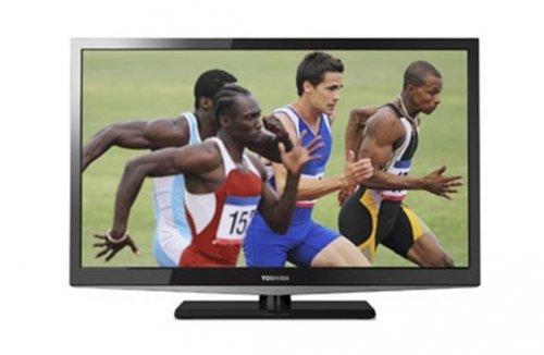 [Amazon WHD] Toshiba 26EL933G -  26 Zoll LED, HD-Ready, DVB-T/-C, CI+