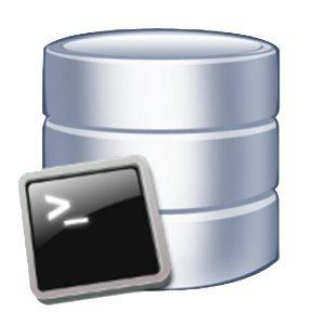 SQLTool Pro Database Editor statt 1,52€ kostenlos @ Amazon App Shop