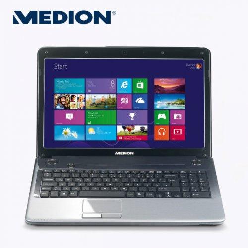 [ALDI] MEDION® AKOYA® E6234 (MD 99230)  3 Jahre Garantie