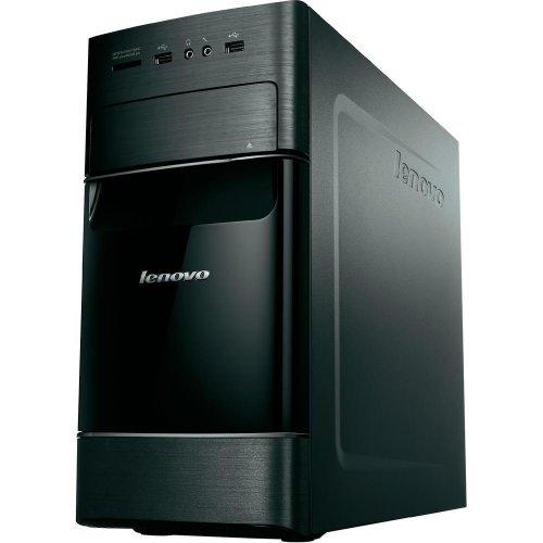 Lenovo H535 PC-System AMD A10-5700,  AMD HD8570 mit 2GB, 8 GB DDR3, 1 TB HDD @ Conrad
