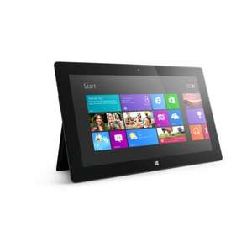 Microsoft Surface RT 32 GB CyberSale Cyberport 249,- €