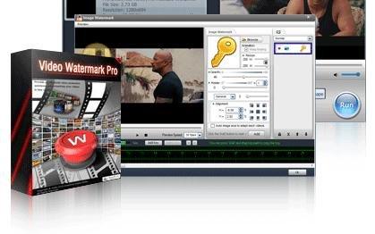 WonderFox Video Watermark Giveaway+Free license Key