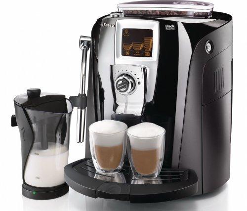 Philips Senseo Kaffeevollautomat 400€ unter amazon