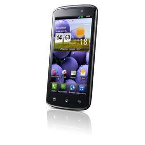 LG OPTIMUS TRUE HD LTE P936 179,90€
