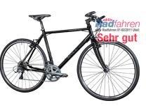 Fitnessbike RADON Skill 9.0 für 888,00 als Tagesdeal von Bike-Discount (+19,95 Versand)