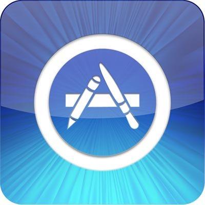iOS AppStore - Preissenkungen vieler guter Spiele ab 0,89€