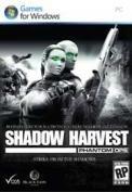 [Steamkey] Shadow Harvest: Phantom Ops @ Gamersgate