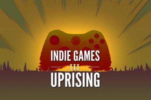 Kostenlose Indie Games Sammlung (Links)