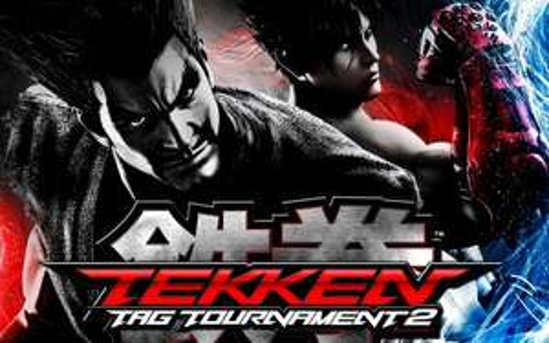 Tekken Tag Tournament 2 (Xbox 360) für 11,82 € @base.com