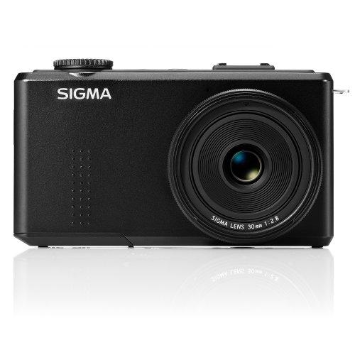 SIGMA DP2 Merrill für 530,61 EUR inkl. Versand