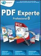 Avanquest PDF Experte 8 Professional