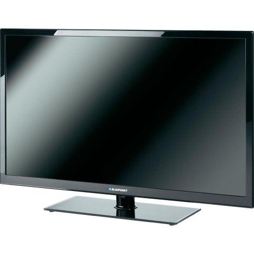 Blaupunkt  LED-TV 107 cm (42 Zoll), 1920 x 1080, analog, DVB-T, HD-Kabel, HD-Sat, Schwarz