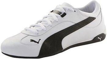 Puma Fast Cat Lea Sneaker für 29,90€ @ DC