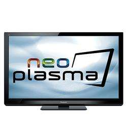 @hifishop24.de: Panasonic TX-P 42 GW 30 für 849,-€