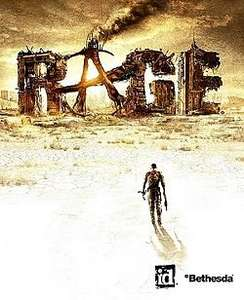 [Steam] RAGE @ Getgames