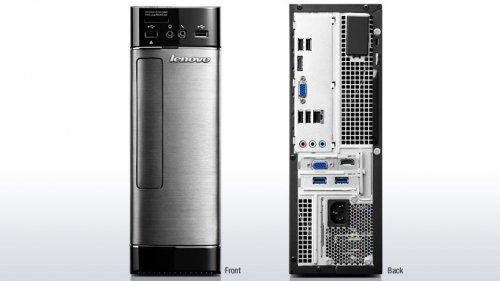 Office Desktop PC : Lenovo®H520S mit Core i3, 8 GB RAM, 1 TB Festplatte !!!