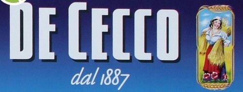 De Cecco Nudeln 500g für 0,89€ + Grünland  Bio Roter Traubendirektsaft 1l für 1,14€ 50% Rabatt bei Allyouneed